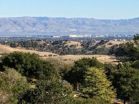 375 Golden Oak Dr Rm 2, Portola Valley, CA 94028