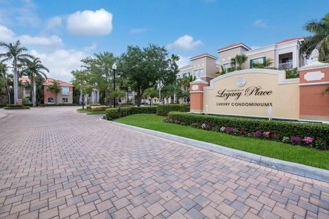 apartments for rent in palm beach gardens. 11025 Legacy Blvd Apt 203, Palm Beach Gardens, FL 33410 Apartments For Rent In Gardens A