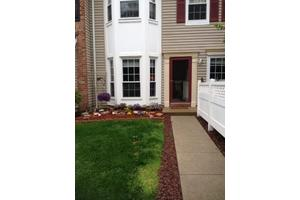 North Brunswick Pet-Friendly Apartments For Rent - Rentals in North ...