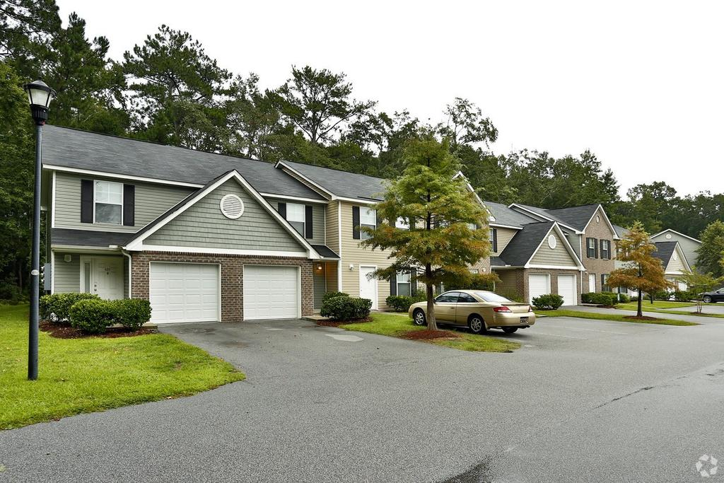 Apartments For Sale In Bluffton Sc