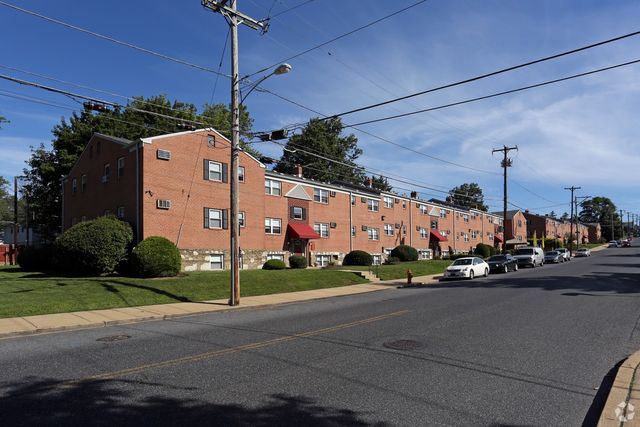 Apartments For Rent In Philadelphia 500 crewsingus Modern