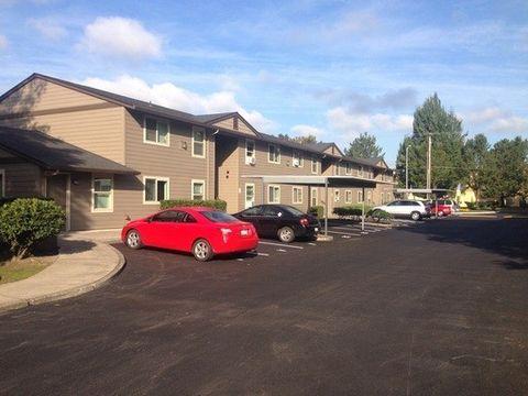 Photo of 7823 Ne Fourth Plain Rd, Vancouver, WA 98662