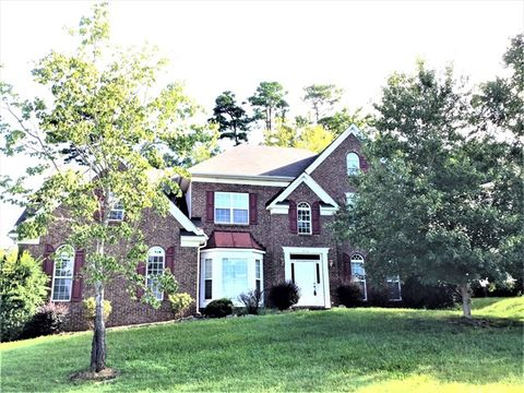 Photo of 4583 Waterford Dr Nw, Concord, NC 28027
