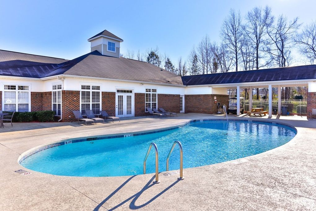 1310 cypress point dr rock hill sc 29730