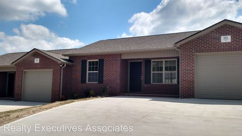 523 S Old Sevierville Pike Unit 1, Seymour, TN 37865