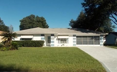 7193 Lexington Cir, Brooksville, FL 34602