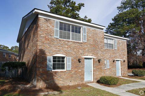 210 Tibet Ave, Savannah, GA 31406