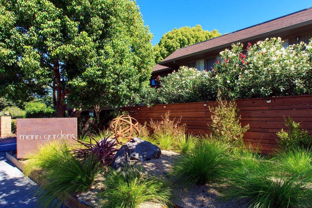 9eb9a18c4503ccb358cb72410c7dcb85c f0xd w1020 h770 q80 - Marin Gardens Apartments San Rafael Ca