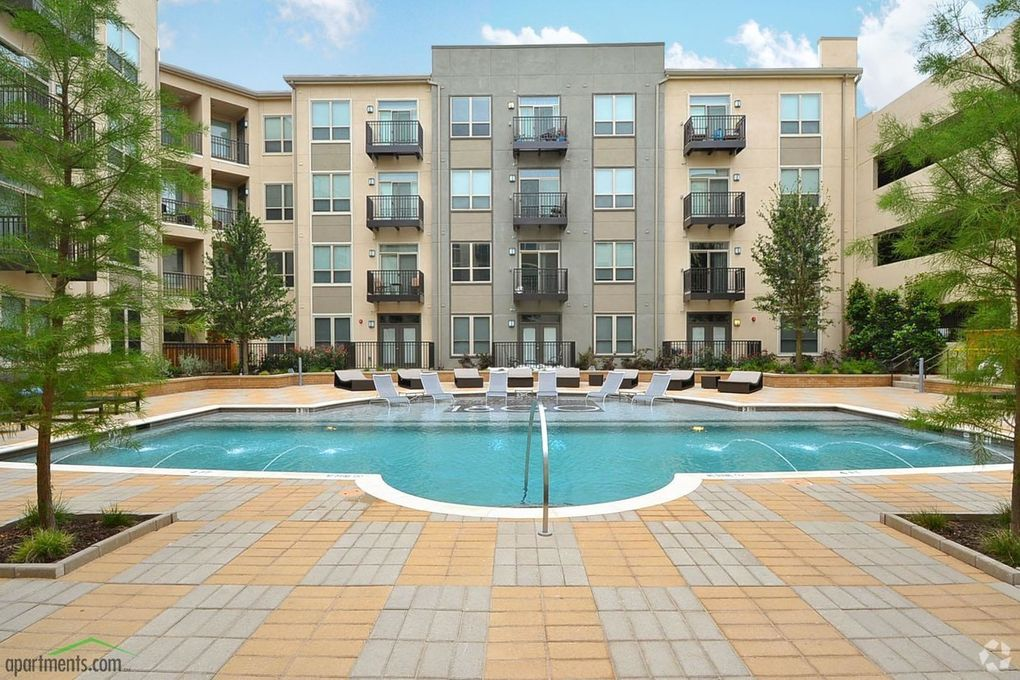 east side, san antonio, tx apartments for rent - realtor®