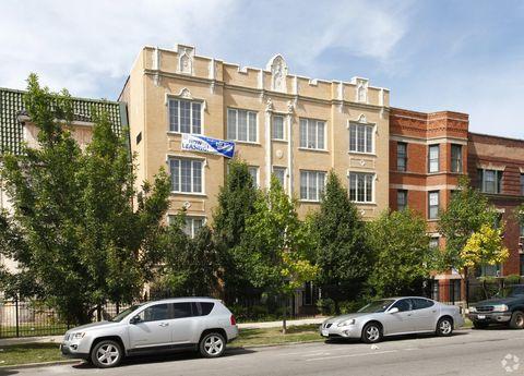 Photo of 4114 W Washington Blvd, Chicago, IL 60624