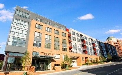 Photo of 12430 Park Potomac Ave, Potomac, MD 20854