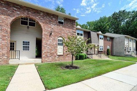 Moorestown, NJ Pet Friendly Apartments for Rent - realtor.com®