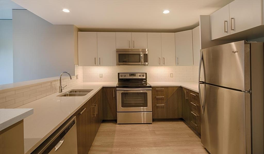 48 48rd St Cambridge MA 48 Realtor Stunning Cambridge One Bedroom Apartments Collection