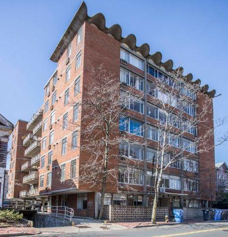 Photo of 334 Harvard St, Cambridge, MA 02139