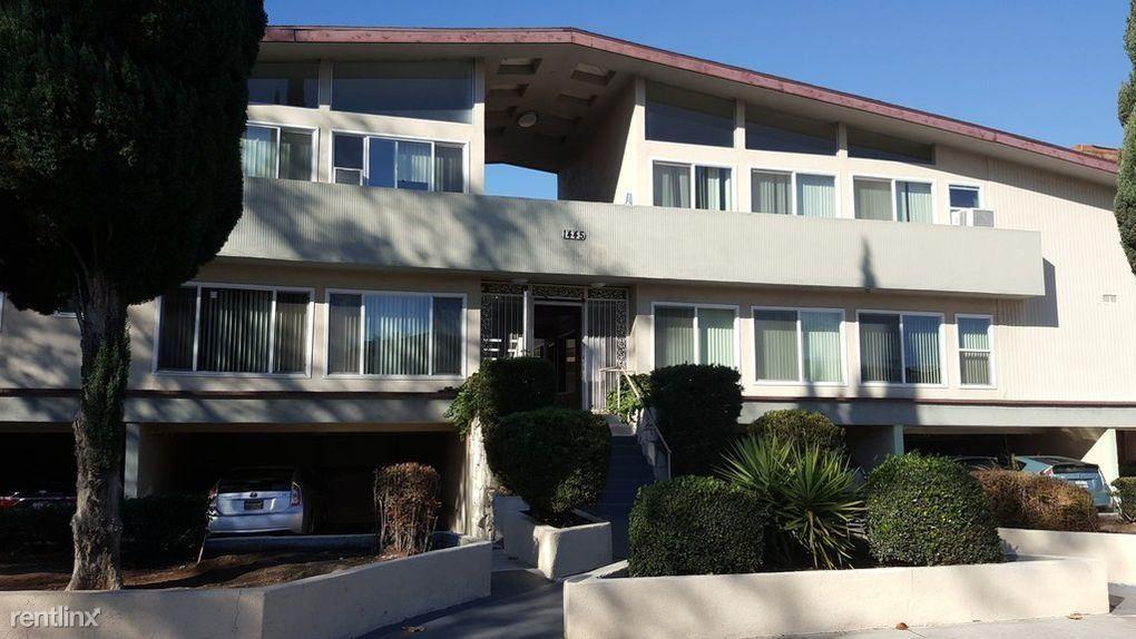1445 s sherbourne dr los angeles ca 90035 home for rent rh realtor com