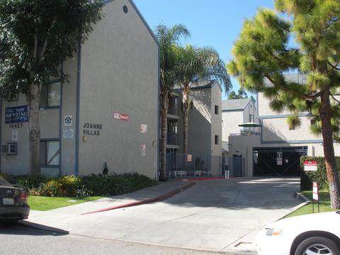 14427 Lemoli Ave, Hawthorne, CA 90250