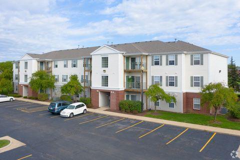 619 Orlando Ave  Normal  IL 61761404 E Vernon Ave  Normal  IL 61761   realtor com . 3 Bedroom House For Rent Normal Il. Home Design Ideas
