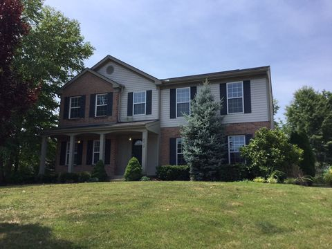 Photo of 6259 Castle Oak Dr, Florence, KY 41042