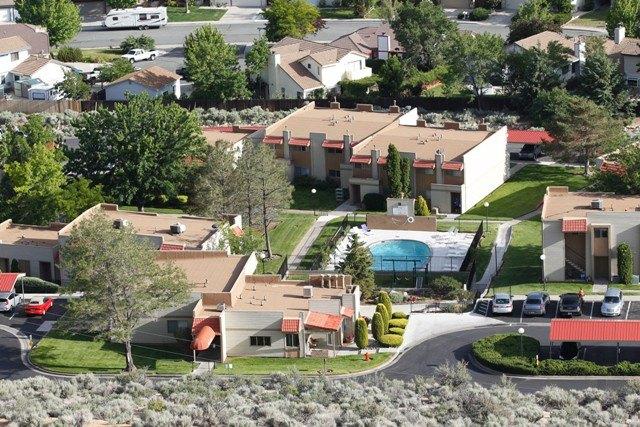 Carson City Nv 1 Bedroom Apartments For Rent Realtor Com