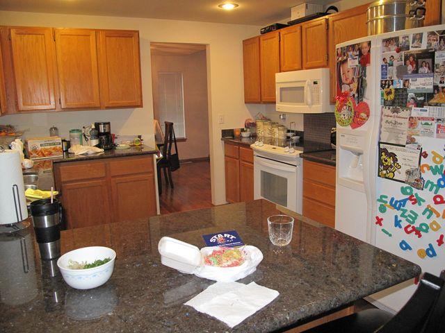 Lumen 40 reviews | everett, wa apartments for rent.