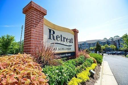 6700 Cottage Hill Rd, Mobile, AL 36695 - realtor.com®