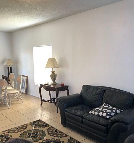 Orlando Fl Condos Townhomes For Rent Realtorcom