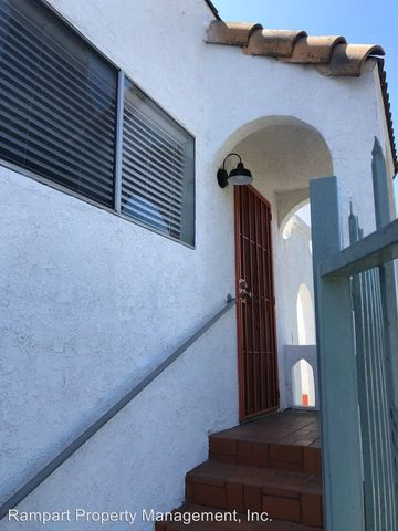 Photo of 1344 W 39th St, Los Angeles, CA 90062