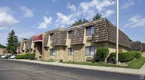 Photo of 78 Woolery Ln, Dayton, OH 45415