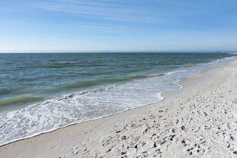 105 17th Ave # Ab, Saint Pete Beach, FL 33706