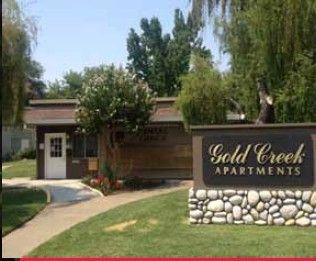 Photo of 2150 Benita Dr, Rancho Cordova, CA 95670