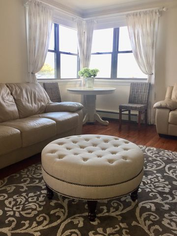 Photo of 300 Deal Lake Dr Apt 29, Asbury Park, NJ 07712