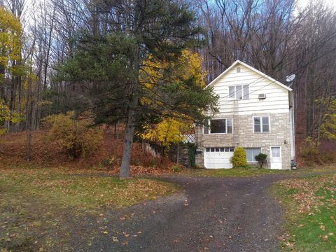 5367 7 Oneonta House Apt 3, Oneonta, NY 13820. Apartment For Rent