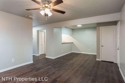 Photo of 624 E 3rd St, Springtown, TX 76082