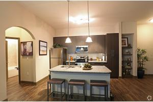 Apartments for Rent at 13052 Tampa Oaks Blvd, Tampa, FL, 33637 ...