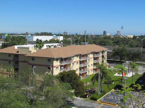 Photo of 651 Nw 58th St, Miami, FL 33127