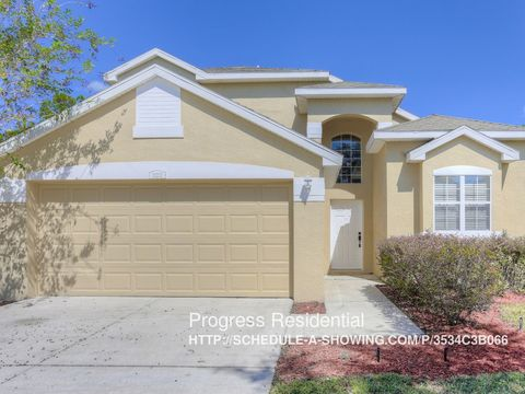 12212 Colony Lakes Blvd, New Port Richey, FL 34654