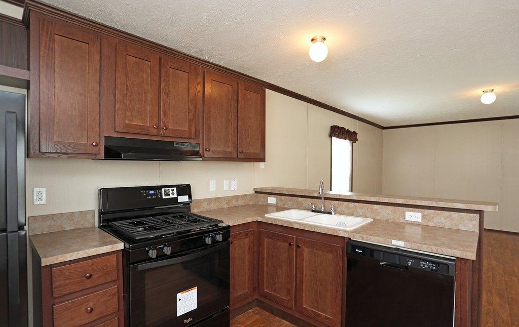 Fox Chapel Village 7 Greene Dr Apartment For Rent Doorsteps Com