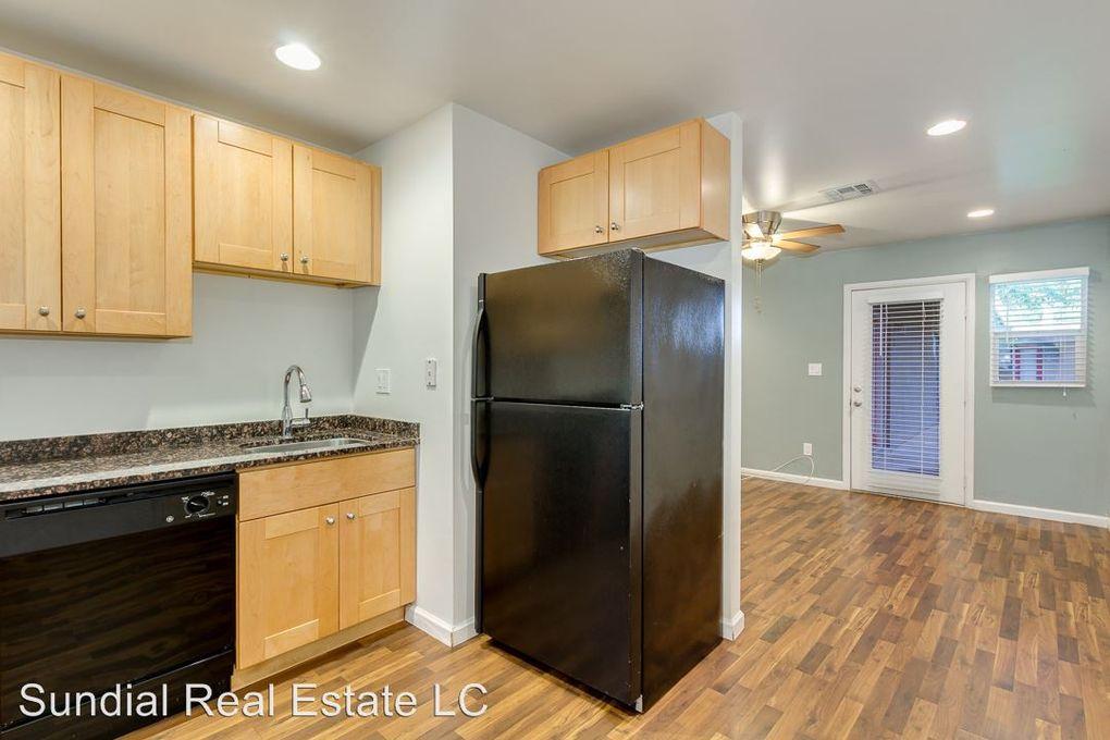 3001 N 22nd St, Phoenix, AZ 85016