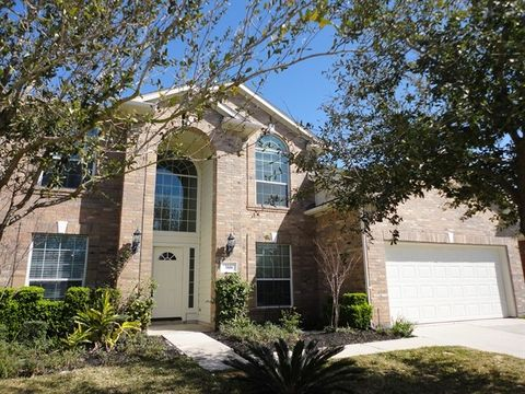 Photo of 3806 Alder Pass Ct, Katy, TX 77449
