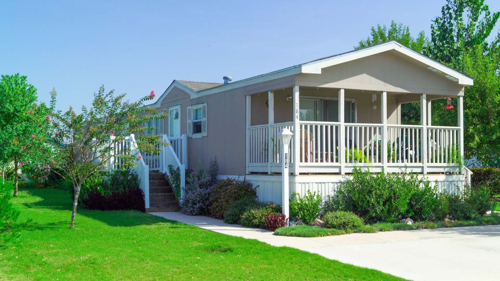 Homes For Rent Comal County