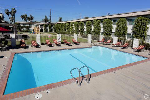Photo of 11850 E Florence Ave, Santa Fe Springs, CA 90670