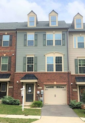 Photo of 7231 Winding Hills Dr, Hanover, MD 21076