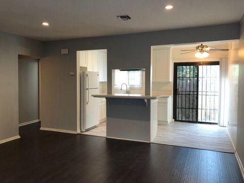 5726 1 2 Morley St  Westchester  CA 90045. Westchester  CA Apartments for Rent   realtor com