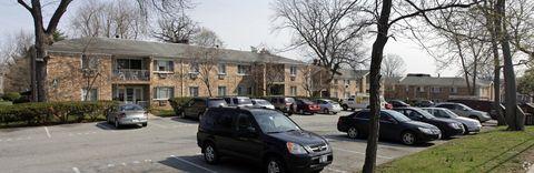 Photo of 379 Powell Ave, Newburgh, NY 12550