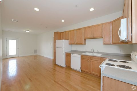 fall river, ma apartments for rent - realtor®