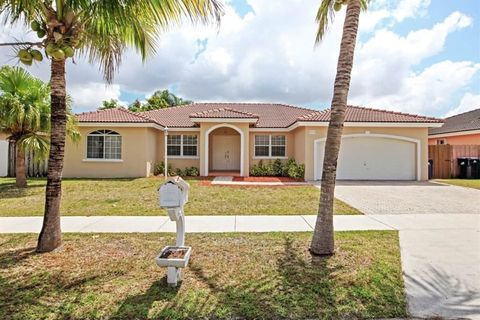 Photo of 17111 Sw 153rd Pl, Miami, FL 33187