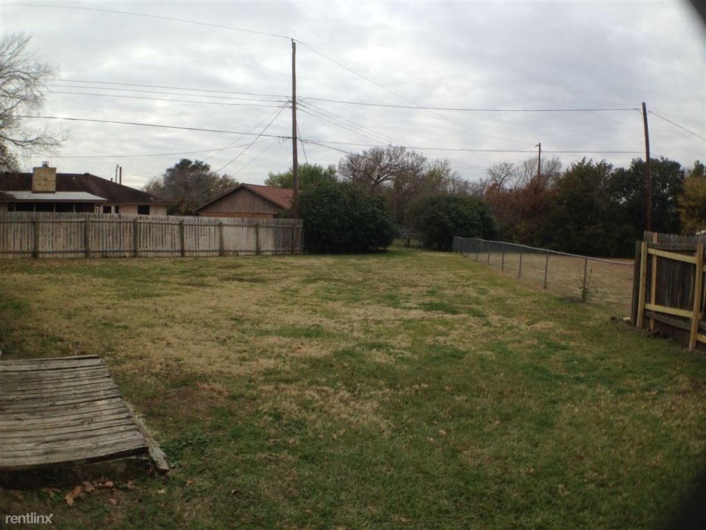 Sprucewood Apartments Floor Plans: 2700 Sprucewood St, Bryan, TX 77801