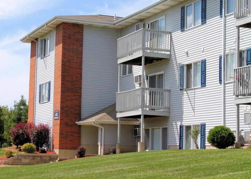 Cedar Rapids Ia Housing Market Trends And Schools