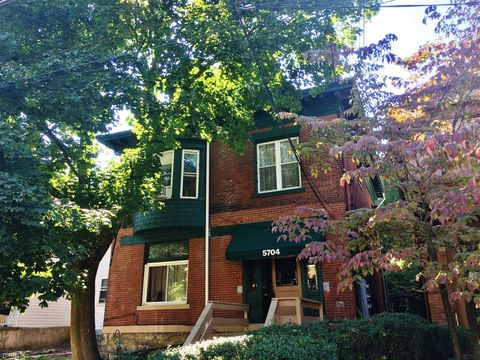Highland Park Pittsburgh Pa Apartments For Rent
