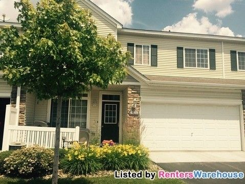 4809 Blaine Ave, Inver Grove Heights, MN 55076